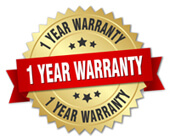 One Year Warranty on Elevator Conveyor Belting